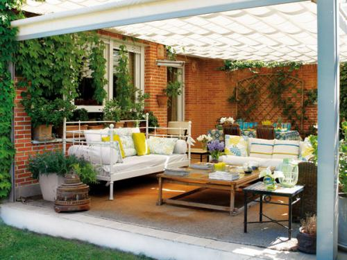 easy-update-porches-with-white-furniture2
