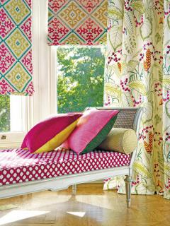 fine-textile-ideas-for-interior-renovation1-1