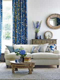 fine-textile-ideas-for-interior-renovation10-1