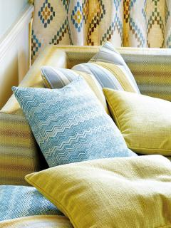 fine-textile-ideas-for-interior-renovation2-1