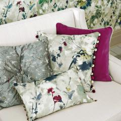 fine-textile-ideas-for-interior-renovation3-1