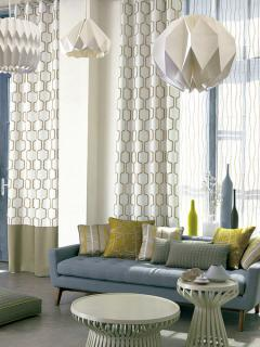 fine-textile-ideas-for-interior-renovation6-1