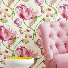 fine-textile-ideas-for-interior-renovation7-2