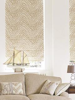 fine-textile-ideas-for-interior-renovation9-2