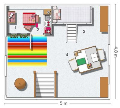 little-house-in-attic-kidsroom-plan