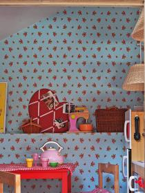little-house-in-attic-kidsroom5