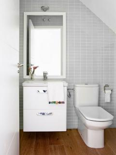 mini-duplex-loft-for-woman-wc