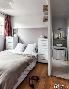 small-family-home-near-paris11