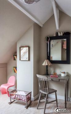 small-family-home-near-paris15