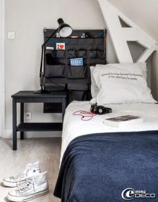 small-family-home-near-paris19