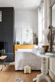 small-family-home-near-paris2