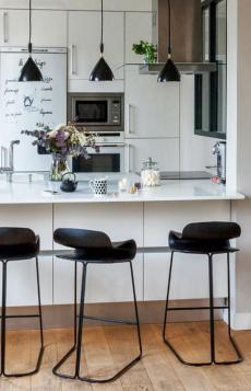 small-family-home-near-paris6
