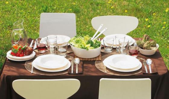 summer-dinnerware-ideas-by-alinea1