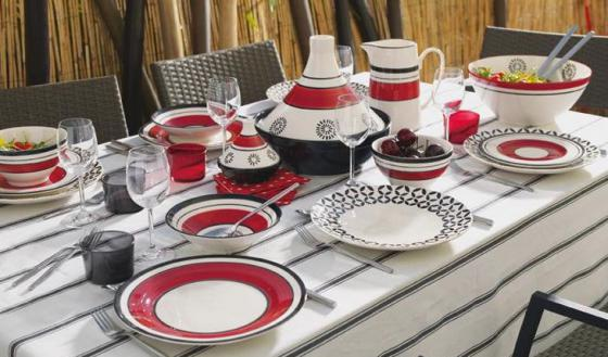 summer-dinnerware-ideas-by-alinea9