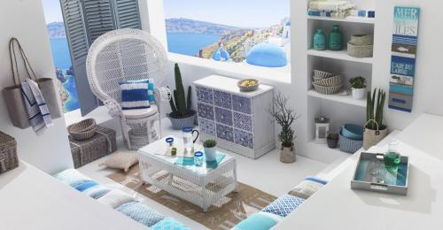 summer-trends-2014-by-maisons-du-monde2b