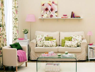 two-small-livingrooms-in-4-designs1-2