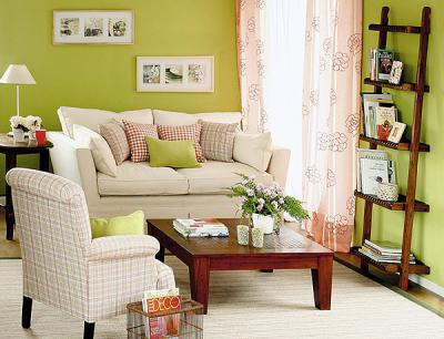 two-small-livingrooms-in-4-designs2-2