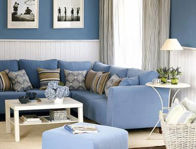 two-small-livingrooms-in-4-designs2-3