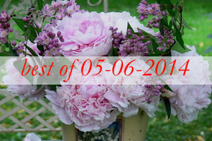 best11-peonies-centerpiece-ideas
