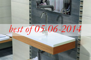 best5-tiles-design-ideas-around-washbasin