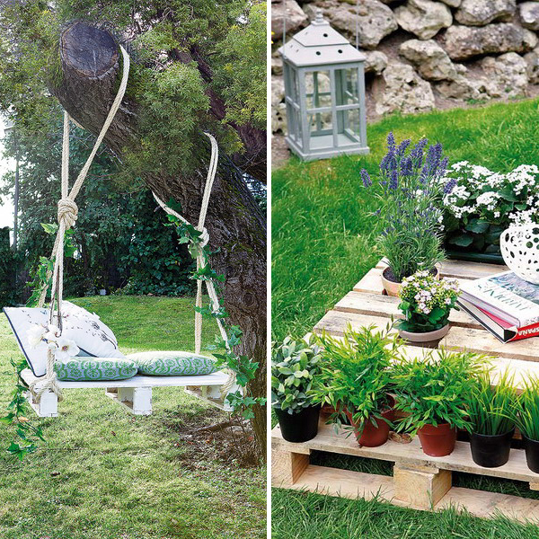 diy-garden-furniture-made-of-pallets