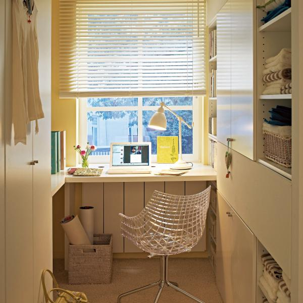 home-office-in-front-of-window