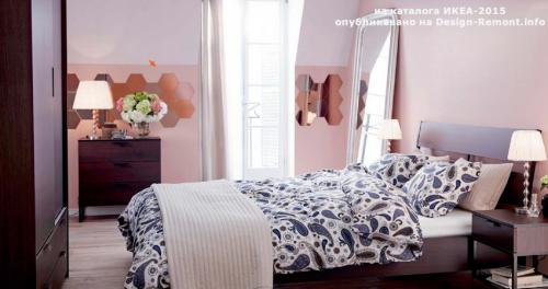 ikea-2015-catalog-bedroom1