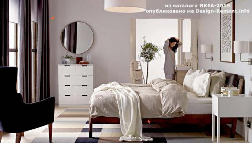 ikea-2015-catalog-bedroom3