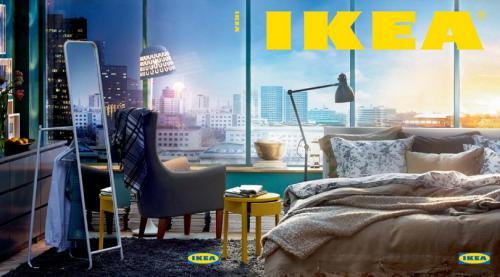 ikea-2015-catalog-cover