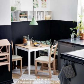 ikea-2015-catalog-dining1