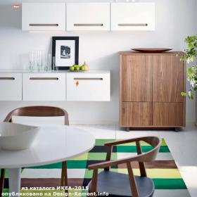ikea-2015-catalog-dining2