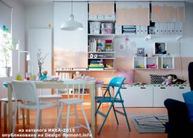 ikea-2015-catalog-dining3