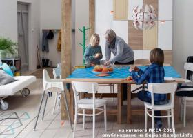 ikea-2015-catalog-dining4