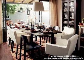 ikea-2015-catalog-dining5