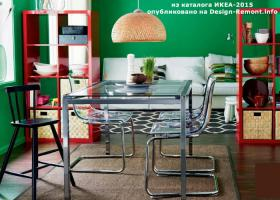 ikea-2015-catalog-dining6
