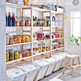ikea-2015-catalog-kitchen4