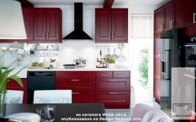 ikea-2015-catalog-kitchen6
