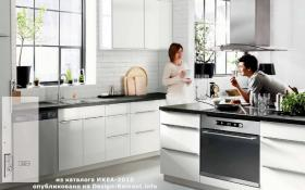 ikea-2015-catalog-kitchen8