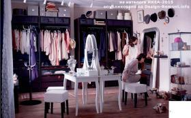 ikea-2015-catalog-wardrobe1