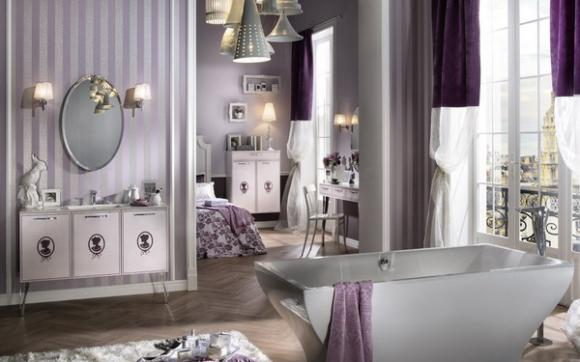 luxury-bathrooms-boudoir-by-delpha1