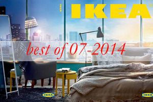 best1-ikea-2015-catalog