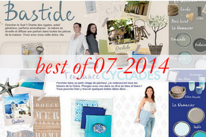 best2-summer-trends-2014-by-maisons-du-monde