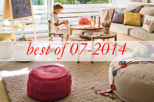best3-livingroom-for-childrens-and-parents