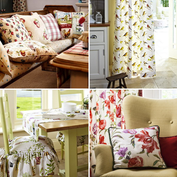 country-style-fabrics-by-prestigious-textiles
