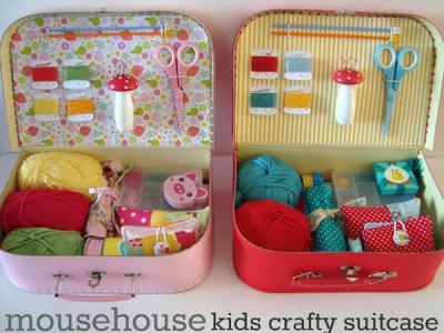 diy-crafty-suitcase4