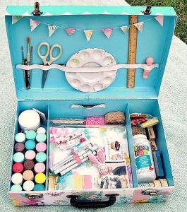 diy-crafty-suitcase5
