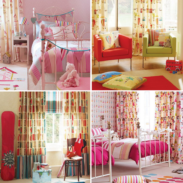 fabric-for-childrens-rooms-by-harlequin