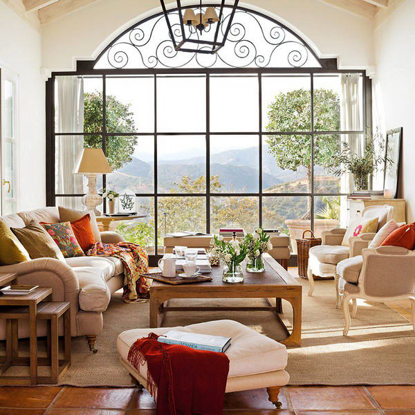 inspiring-livingrooms-with-panoramic-windows