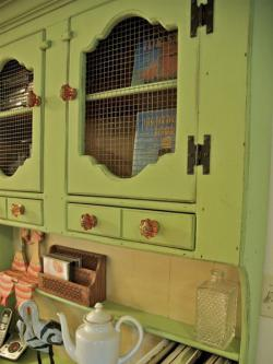 kitchen-cabinets-makeover-ideas1-2
