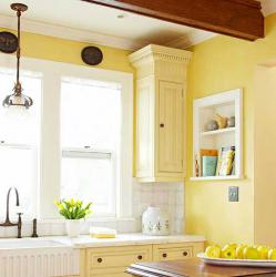 kitchen-cabinets-makeover-ideas11-2